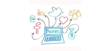 Servicios de Inbound Marketing en Valencia (Facebook y Google)